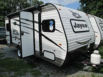 2018 jayco Jay Flight for sale 300136437