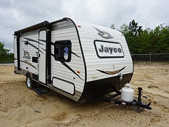 2018 jayco Jay Flight for sale 300165516