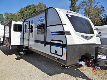 2018 jayco White Hawk for sale 300148477