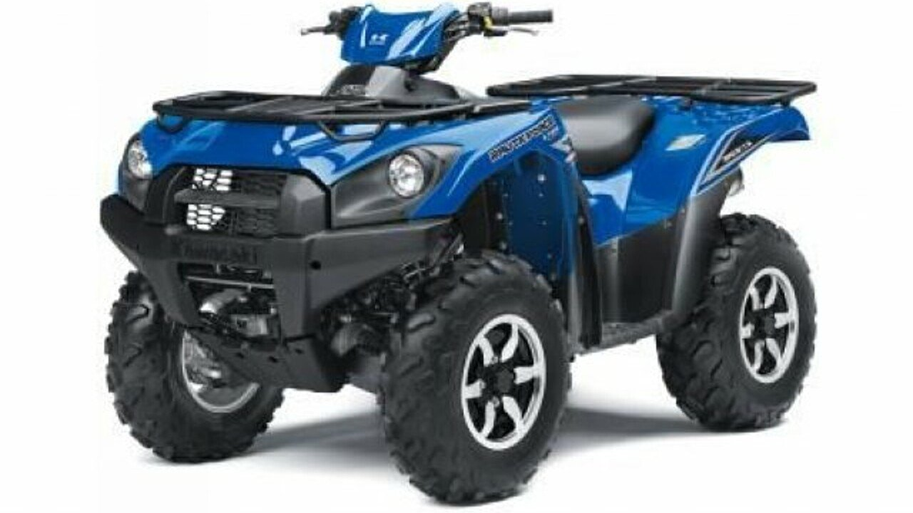2018 kawasaki Brute Force 750 for sale 200551755