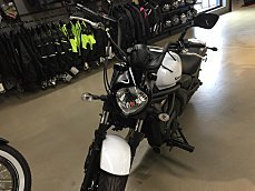 2018 kawasaki Vulcan 650 ABS for sale 200600350