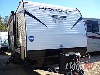 2018 keystone Hideout for sale 300169367