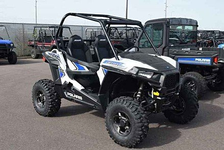 2018 polaris RZR 900 for sale 200553276