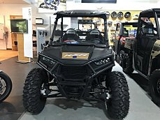 2018 polaris RZR 900 for sale 200586429