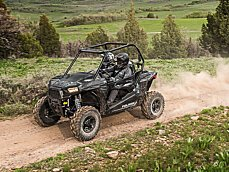 2018 polaris RZR S 900 for sale 200593525
