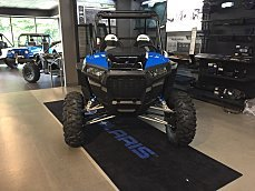 2018 polaris RZR XP 1000 for sale 200619102