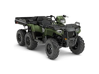 2018 polaris Sportsman 570 for sale 200528780