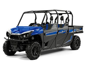 2018 textron-off-road Stampede for sale 200526423