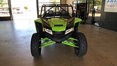 2018 textron-off-road Stampede for sale 200597770