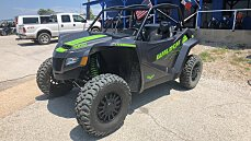 2018 textron-off-road Stampede for sale 200598549