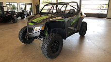 2018 textron-off-road Stampede for sale 200602398
