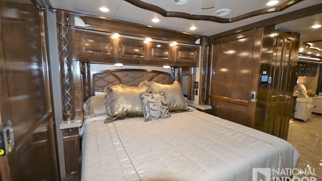 2018 tiffin Allegro Bus for sale near Lewisville, Texas 75057 - RVs