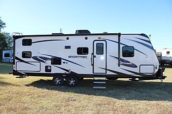 2018 venture SportTrek for sale 300167490