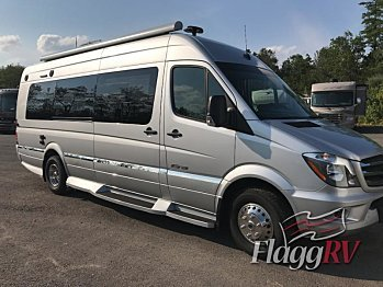 2018 winnebago ERA for sale 300169083