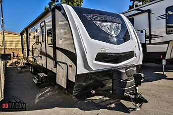 2018 winnebago Minnie for sale 300141572