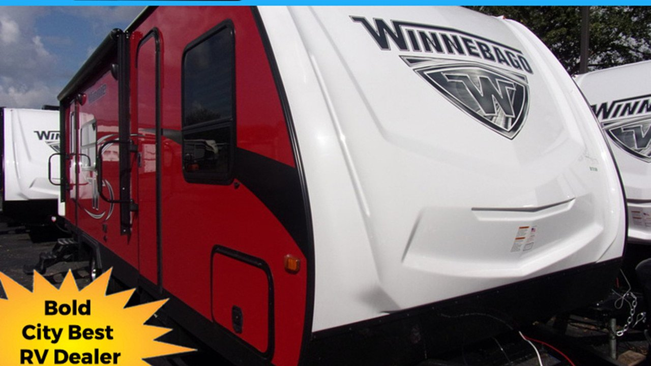 2018 winnebago Minnie for sale 300150590