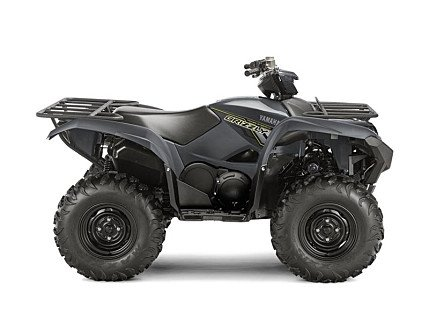 2018 yamaha Other Yamaha Models for sale 200521291