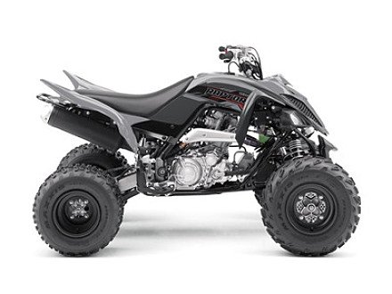 2018 yamaha Raptor 700 for sale 200586068
