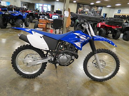 2018 yamaha TT-R230 for sale 200595835