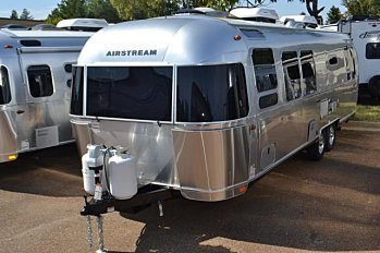 2019 Airstream Flying Cloud for sale 300176452