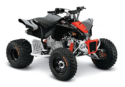 2019 Can-Am DS 90 for sale 200632612