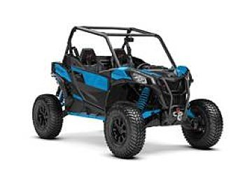 2019 Can-Am Maverick 1000R for sale 200690380