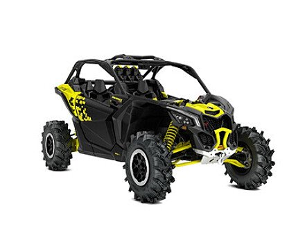 2019 Can-Am Maverick 1000R for sale 200590357