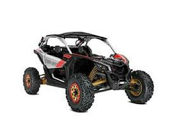2019 Can-Am Maverick 900 for sale 200621403