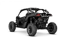 2019 Can-Am Maverick 900 for sale 200605727