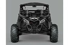 2019 Can-Am Maverick MAX 1000R for sale 200605714