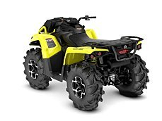 2019 Can-Am Outlander 570 for sale 200622080
