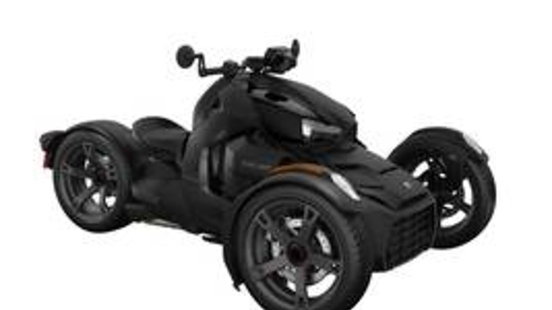 2019 Can-Am Ryker for sale 200673653