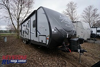 2019 Coachmen Apex for sale 300160587