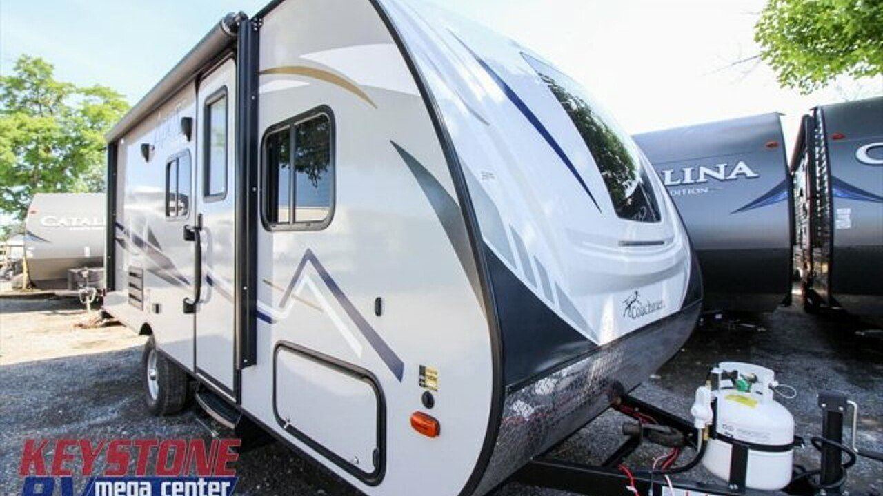 2019 Coachmen Apex for sale 300166827