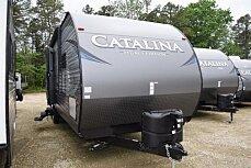 2019 Coachmen Catalina for sale 300169668