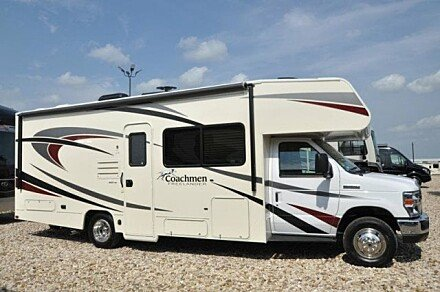 2019 Coachmen Freelander for sale 300162743
