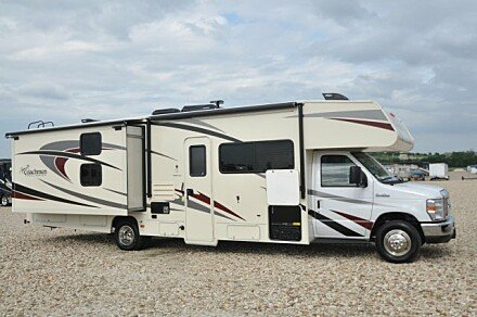 2019 Coachmen Freelander for sale 300162745