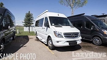 2019 Coachmen Galleria for sale 300168094