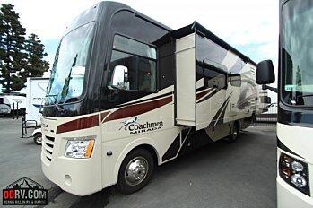 2019 Coachmen Mirada for sale 300162335