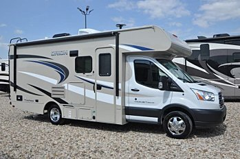 2019 Coachmen Orion for sale 300167273