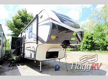 2019 Crossroads Cruiser for sale 300169561