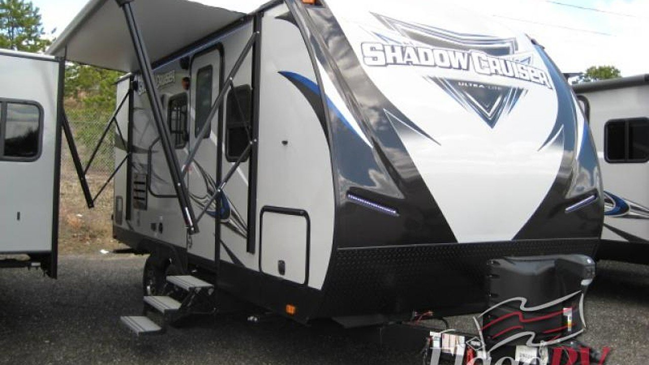 2019 Cruiser Shadow Cruiser for sale 300169425