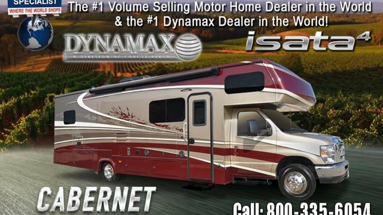 2019 Dynamax Isata for sale 300166705