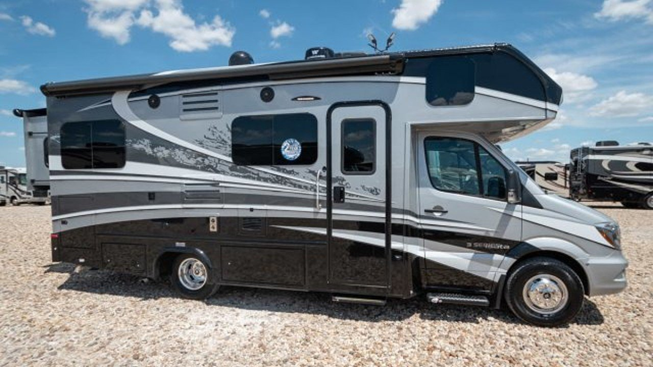 2019 Dynamax Isata for sale 300171547