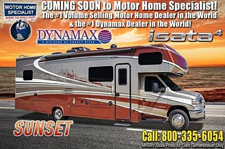 2019 Dynamax Isata for sale 300166710