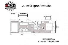 2019 Eclipse Attitude for sale 300166280