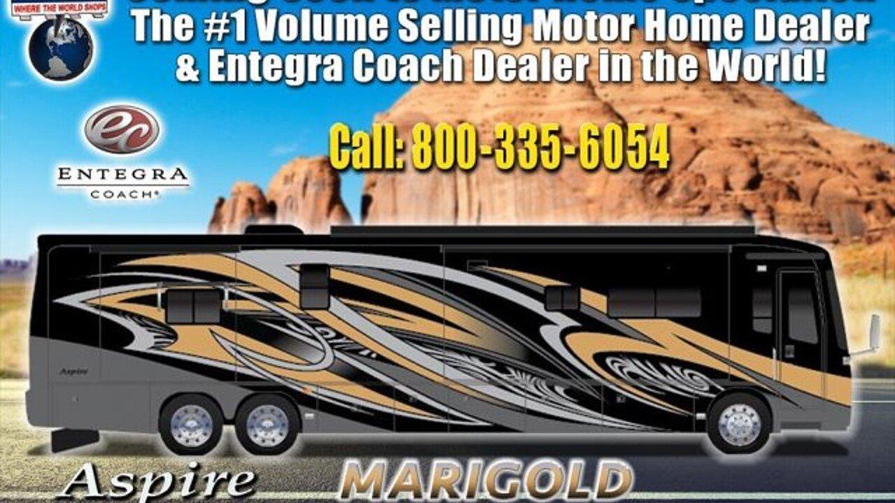 2019 Entegra Aspire for sale 300159041