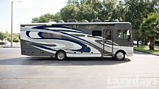 2019 Fleetwood Bounder for sale 300166101