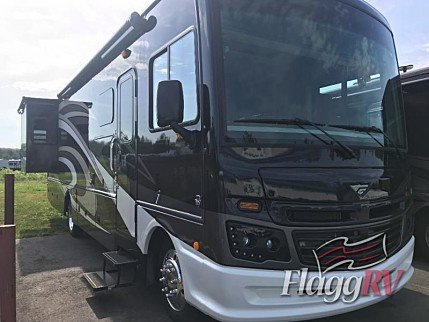 2019 Fleetwood Bounder for sale 300169173