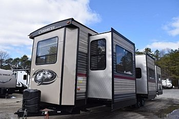 2019 Forest River Cherokee for sale 300168273